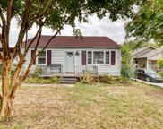 2316 Lawson Ave, Knoxville image