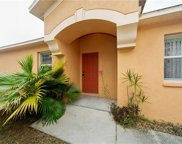 4324 Country Hills Boulevard, Plant City image
