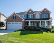 990 Saddle View Way, Forest Hill image