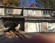 40 Windlass Pointe  Dr, Moneta image