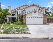 13217 Lynett, Bakersfield image