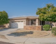 15270 N 138th Drive, Surprise image