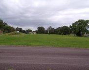 Lot 961 Stirrup Ranch Road, Trinidad image