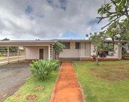3941 Pahoa Avenue, Honolulu image
