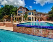 200 Rabbit Ridge, Camdenton image