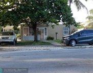 1141 NE 141st St, North Miami image