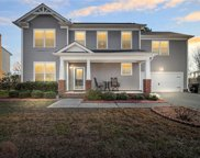 4605 Rothwell Court, South Central 2 Virginia Beach image