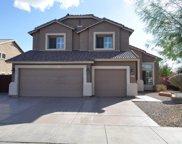 14277 W Desert Hills Drive, Surprise image