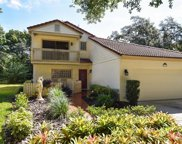 1170 E Winged Foot Circle, Winter Springs image