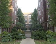 127 Clyde Avenue Unit #3E, Evanston image