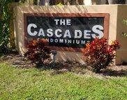 2131 Cascades Boulevard Unit 107, Kissimmee image