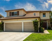 18238 Shannon Ridge Place, Canyon Country image