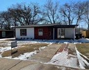 1356 Greenwood Drive, Garland image
