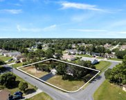 5225 Courtland Road, Spring Hill image