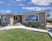 5621  Mira Flores Drive, San Diego image