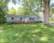 1120 WEEPING WILLOW DRIVE, Wisconsin Rapids image