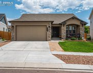 6055 Trappers Tale Court, Colorado Springs image