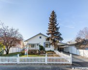 1410 Inlet Place, Anchorage image