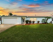 966 Golden Beach Boulevard, Indian Harbour Beach image