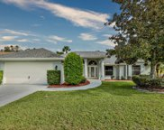 1485 Overland Drive, Spring Hill image