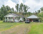 2501 Old Wrightsboro Road, Wilmington image