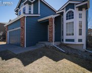 6885 Stockwell Drive, Colorado Springs image