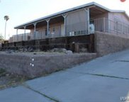 1090 Baseline Road, Bullhead City image