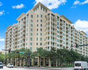 480 Hibiscus Street Unit #539, West Palm Beach image