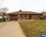 1121 Clearview Boulevard, Lincoln image