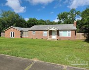 6830 Pine Forest Rd, Pensacola image