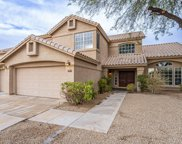 10970 N 129th Way, Scottsdale image