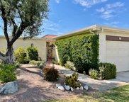 673   N Palomar Circle, Palm Springs image