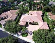 2701 Tecumseh Drive, West Palm Beach image