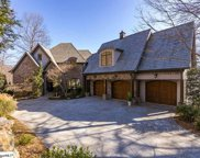 10 Lavender Lane, Landrum image