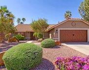 5701 E Angela Drive, Scottsdale image