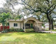 1320 SW 18th Ct, Fort Lauderdale image