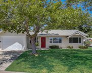 7465  Morningside Way, Citrus Heights image
