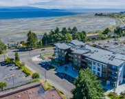 100 Lombardy  St, Parksville image