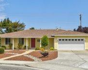 6104 Harvest Oak Way, San Jose image