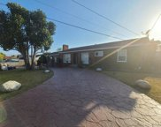 3243   N Park Lane, Long Beach image