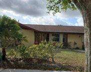 1356 N Mangonia Drive, West Palm Beach image