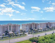 2065 Highway A1a Unit #1203, Indian Harbour Beach image