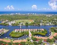 13396 Mangrove Isle Drive, Palm Beach Gardens image