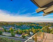16     Deerhill Drive, Rolling Hills Estates image