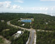 129 Lakes On The Bluff Dr, Eastpoint image
