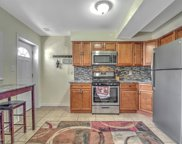 202 Fremont Avenue Unit A2, Seaside Heights image