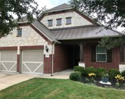 3325 Grail Hollows Road, Pflugerville image
