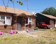 31-35 N Shasta  Avenue, Eagle Point image