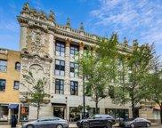 1635 W Belmont Avenue Unit #415, Chicago image