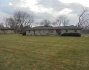 9029 17th  Street, Indianapolis image